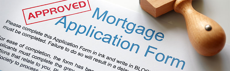 approved-mortgage-application-800x250.jpg