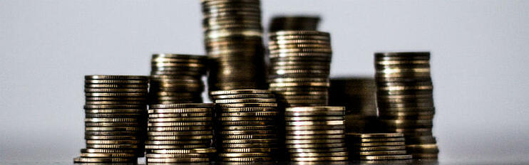 coins-stacked800x250px.jpg