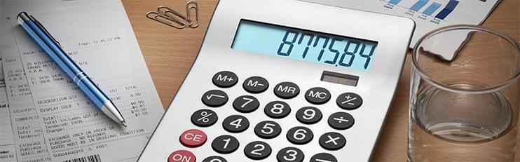 debt-consolidation-800x250.jpg