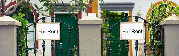 house-for-rent.jpg