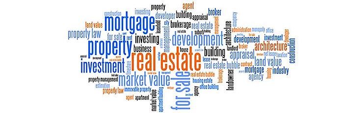 real-estate-tags-800x250.jpg