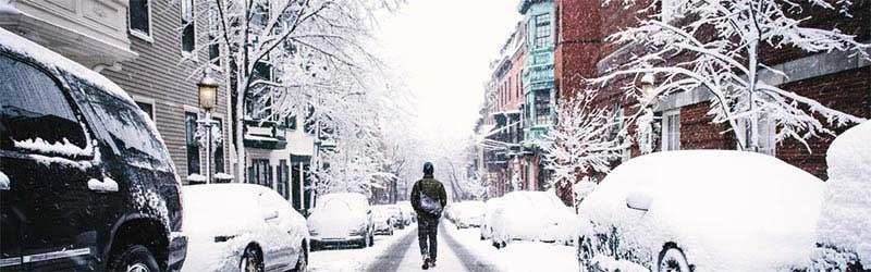 winter-walk-home-800x250.jpg