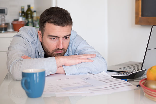 credit_refinance