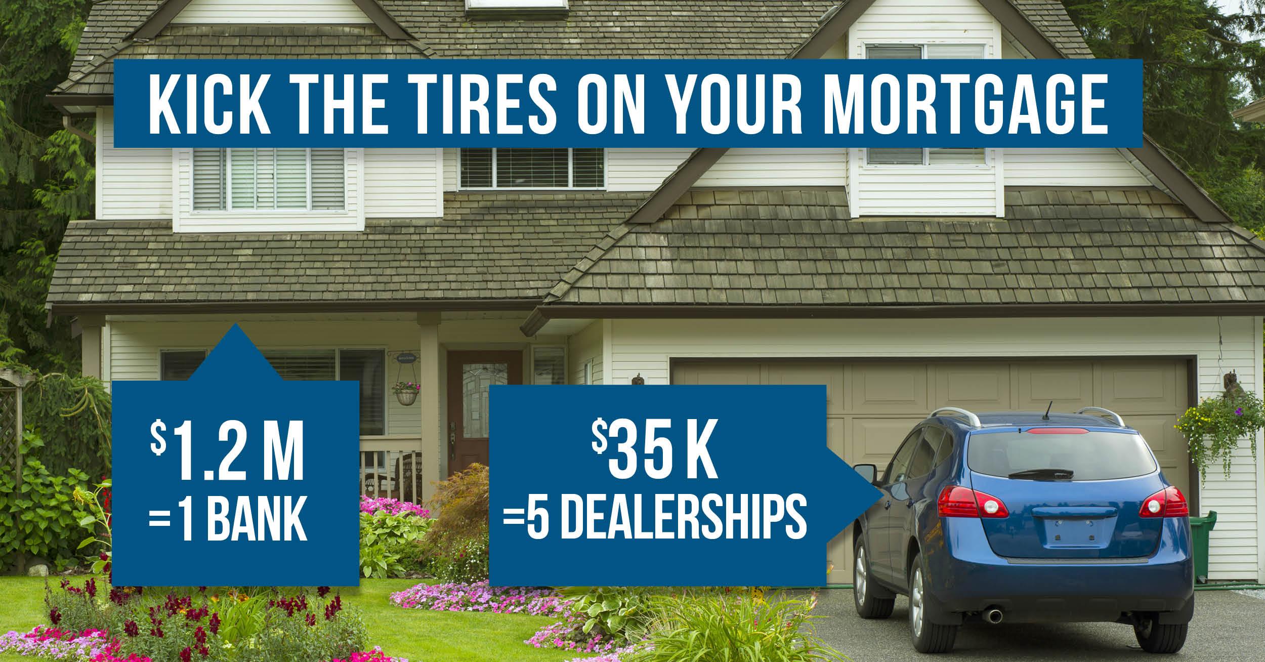 kick_tires_infographic