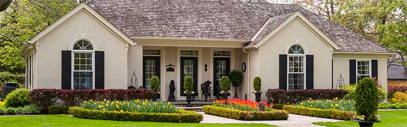 landscaping-curb-appeal-800x250