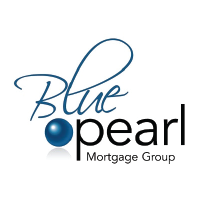 Blue Pearl Mortgage