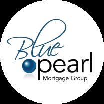 Blue Pearl Mortgage