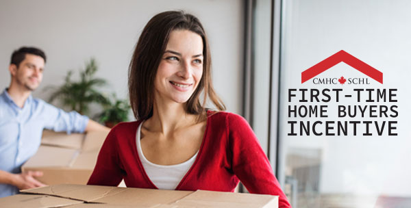 Help for first-time homebuyers – for real?