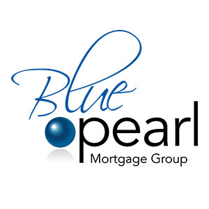 Blue Pearl Mortgage Group