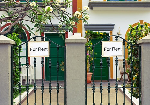 How to Know If You Should Buy a Home or Continue Renting